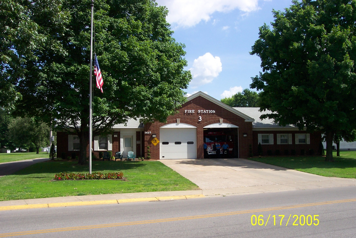 FireStation3