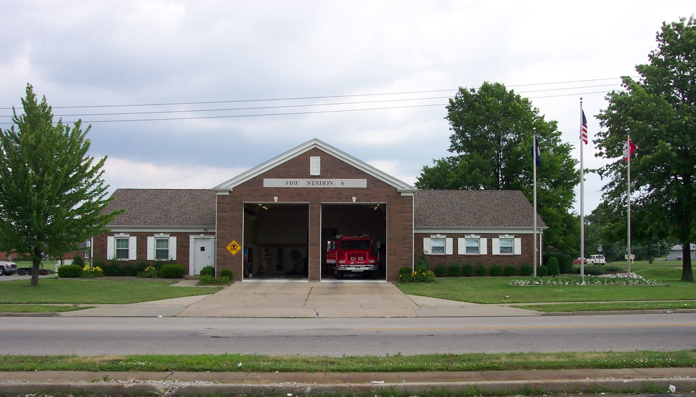 FireStation4