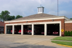 FireStation1